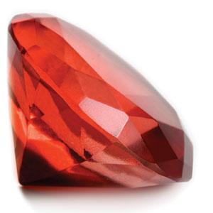 20081001202245-gemas-rubi.jpg