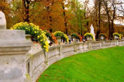20090301005536-jardines.jpg