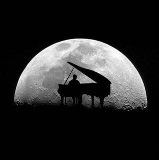 20090501162146-piano-man-muerte.jpg