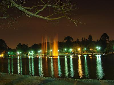 20090901025523-parque-independencia.jpg