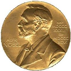 20091109171343-premio-nobel.jpg