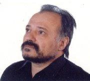 20100102033717-rub-c3-89n-vedovaldi.jpg