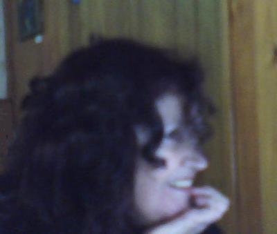 20100102034248-imagen-024rosa-lia-cuello.jpg