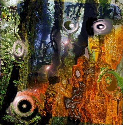 20100224150904-ayahuasca-ojos.jpg
