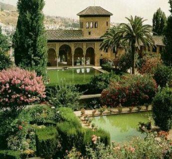 20101102010118-gran-alhambra3.jpg