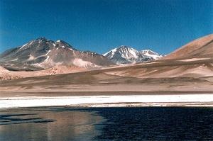 20110201021128-paisaje-catamarqueno.jpg
