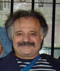 20110203044321-ruben-vedovaldi.jpg