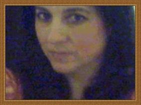 20110306022635-ana-muela-2.jpg