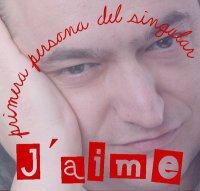 20110501013143-jaime-a.-s..jpg
