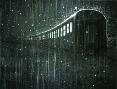 20110801063725-tren-de-la-vida.jpg