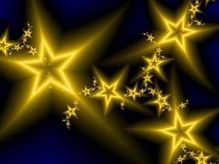 20110901191754-estrellas.jpg