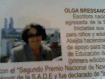 20111102030152-15-10-11-164olga-bressano.jpg