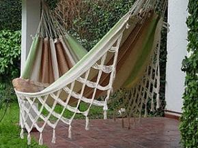 20120102064320-hamaca-paraguaya-1-hamacasparaguayas-1-.jpg