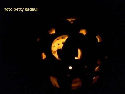 20120202012842-foto-betty-badaui-2.jpg