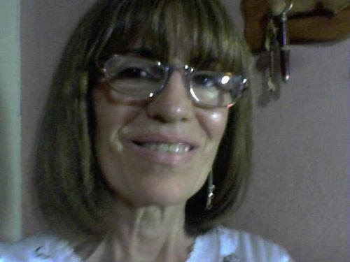 20120702001015-05-05-12-175mayo-5-2012-b.b..jpg