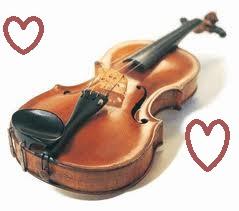20120702002307-el-alma-del-violin-tomada-de-internet.jpg