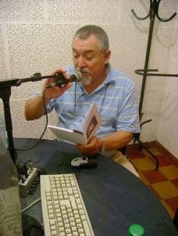 20121201073812-virgil-lunadepajaros.jpg