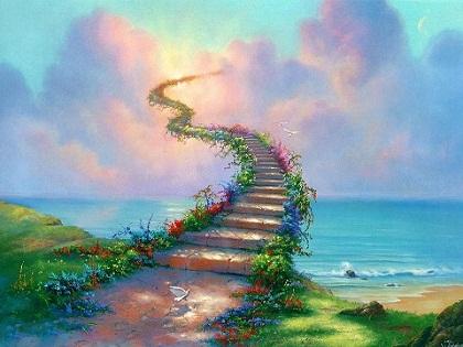 20130402193638-escalera-al-cielo-8415.jpeg