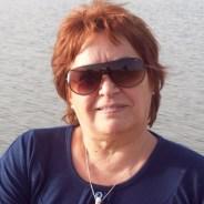 20130603052549-anahi-duzevich-bezoz.jpg