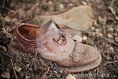 20140502182424-zapatos-viejos-sacado-de-internet.jpg