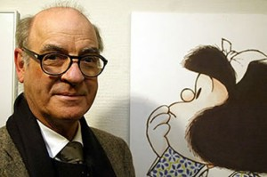 20150402212659-quino-mafalda-300x199.jpg