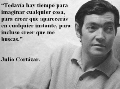 20151005072601-cortazar-red-de-internet.jpg