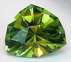 20080901013428-esmeraldas.jpg