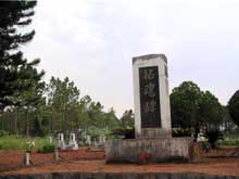 20081101042237-cementerio.jpg