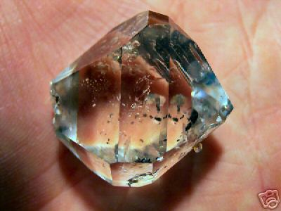 20090301003629-diamantes.jpg