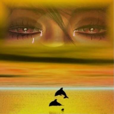 20090301004936-tristeza-de-mujer.jpg
