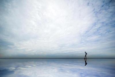 20090601013110-inmensidad.jpg
