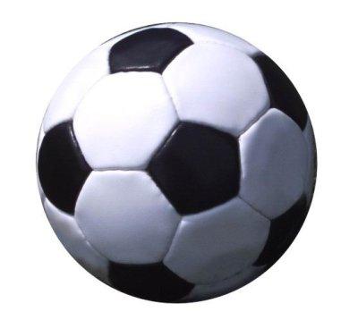 20090801021145-futbol.jpg