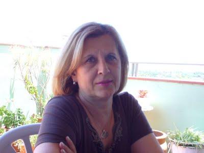 20091214072706-alicia-borgogno.jpg