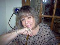 20100102030208-am-rodr-c3-adguez-francia.jpg