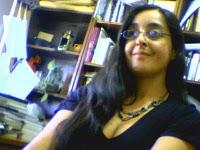 20100901041956-claudia-isabel-claudia-i-lonfat.jpg