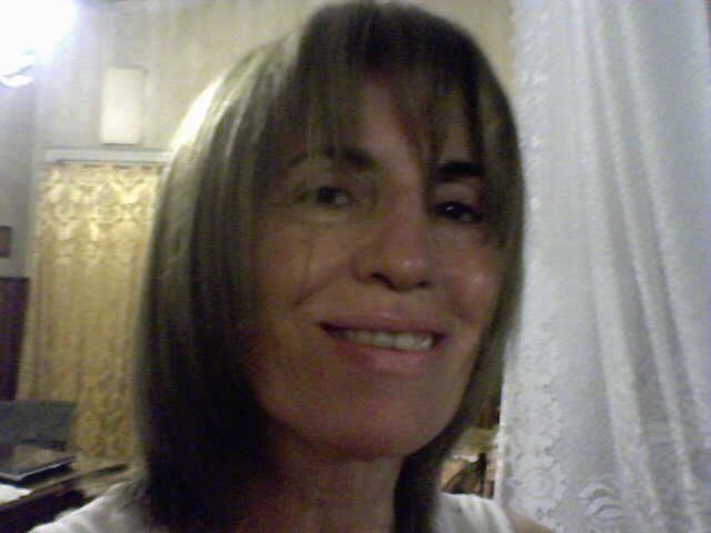20101001054843-06-02-09-235-1-.jpg