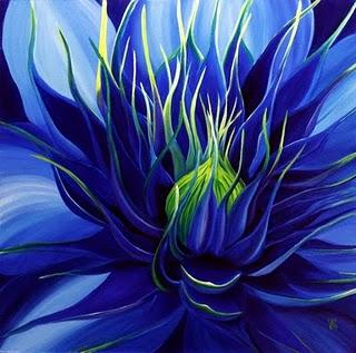 20101001061321-deseos-azules.jpg