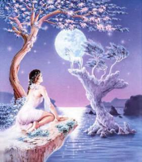20101201135322-silencios-amor.jpg