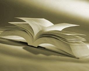 20110201020848-books.jpg