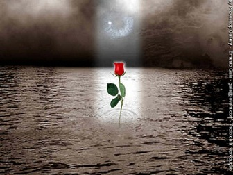 20110201021338-recuerdos.jpg