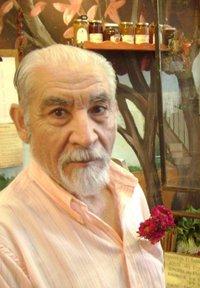 20110703020616-juan-carlos-bustriazo-ortiz.jpg