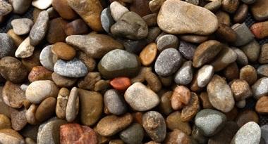 20111102024249-cantos-rodados.jpg