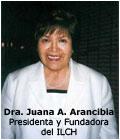 20111201202410-historia-1juana-a.-arancibia-foto-tomada-de-la-red.jpg