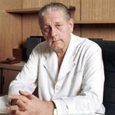 20111201204729-dr.-rene-favaloro-foto-sacada-de-la-red.jpg