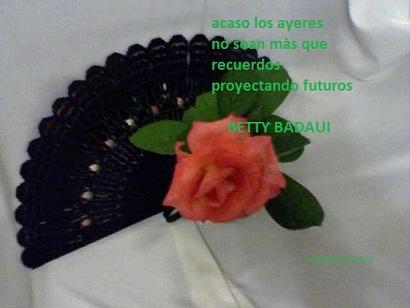 20120303002543-13-02-10-193-1-mis-rosas-bettybadaui-2.jpg
