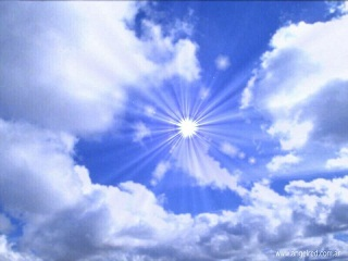 20120501080049-una-estrella-me-besa.jpg