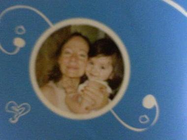 20120602035303-10-05-12-001ma.del-carmen-y-marianita.jpg