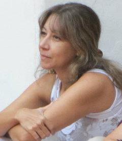 20120702002814-marcela-rosales.jpg