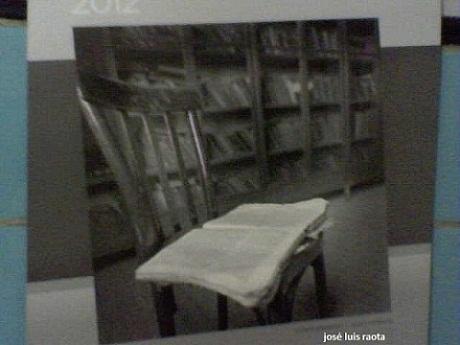 20121003070821-17-01-12-173conocimiento-de-jose-luis-raota-tomada-de-un-almanaque-bb-2.jpg