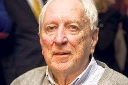 20121101043549-tomas-transtromer-escritor-sueco-premio-nobel.jpg